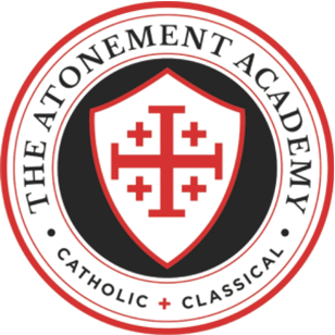 The Atonement Academy