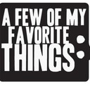 """A Few of My Favorite Things"" Tricky Tray Fundraiser - November 3"