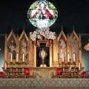 Oratory to be Entrusted with Shrine Chapel in Raritan