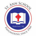 Fr. Peter Cebulka Appointed Principal of St. Ann School