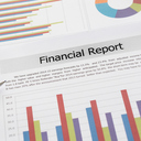 Finance Report - Fiscal Year 2019