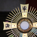 Holy Hour for Peace - September 8