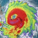 Hurricane Dorian Relief Collection - September 14-15
