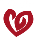 Catholic Heart Work Camp - Summer 2021