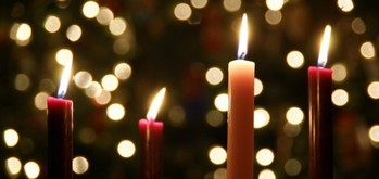 Advent Lessons & Carols - December 8