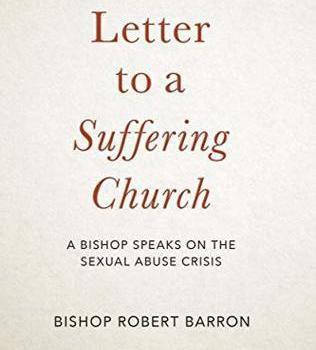 Discussion of Letter to a Suffering Church - September 11