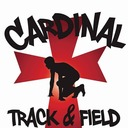 Cardinal Track and Field Invitational (Grades 5-8)