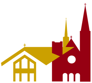 Catholic Parishes of Arlington