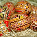 New Home Resources for Easter Time