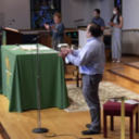 Online Children's Liturgy of the Word