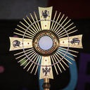 Holy Hour of Prayer and Benediction