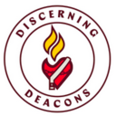Discerning Deacons--in person