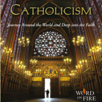 Catholicism Series Concludes