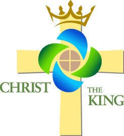 Liturgical Installation of the Pastor for Christ the King Parish