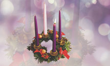 NOLA Catholic Parenting: Top 10 things families can do to observe Advent