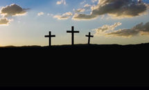 Our Duty in Lent and Our Duty in Easter
