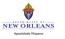 Natural Family Planning classes offered in Spanish