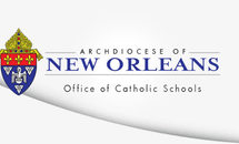 Catholic high school admissions process at a glance