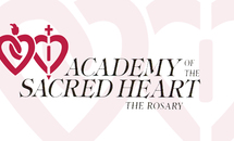 Academy of the Sacred Heart senior is named state first alternate for USSYP