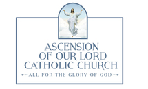 Ascension of Our Lord Parish Knights of Columbus holds contests for students, bingo for seniors