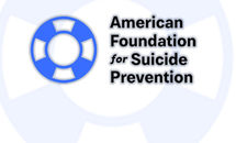 Support group held for families experiencing suicide