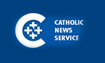 Cardinal Cupich: Honesty, gratitude to God are basis of synod's credibility