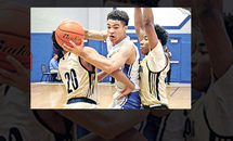 CYO tournament regaining its recently lost luster