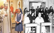Daughters of St. Paul: Part of new evangelization