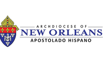 Ladies Auxiliary raises money for Hispanic families who attend Cathollc schools