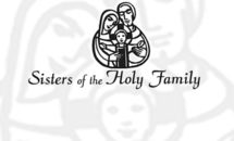 4 Sisters to celebrate anniversaries