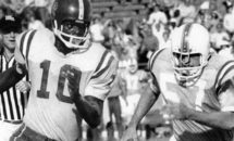 St. Augustine football the subject of civil rights sports documentary