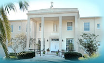 Archdiocesan men's retreat will focus on call to holiness