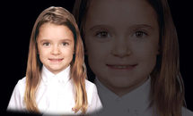 Keep Christ in Christmas: Essay by Kristen Trepagnier, 3th grade, St. Clement of Rome