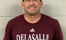 De La Salle hires George Neumiller as softball coach