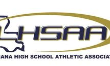 Updated: LHSAA investigating three schools for allegedly holding practice sessions