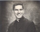 Father Ronald Braud, 81, was a priest with a listening heart