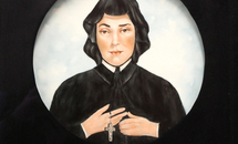 St. Elizabeth Ann Seton: Foundress of U.S. Catholic schools