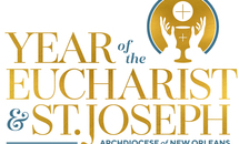 Beauty, knowledge of Eucharist are goals of website