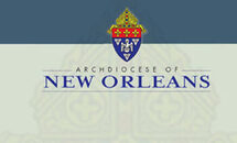 Archdiocese announces number of claims under Chapter 11 filing