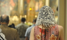 Abp. Aymond: Pastoral care is priority for those who participate in Latin Mass