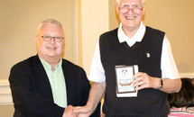 Christian Brother Laurence's legacy spans 50 years
