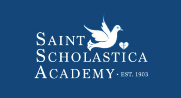 St. Scholastica students sign with colleges to play sports