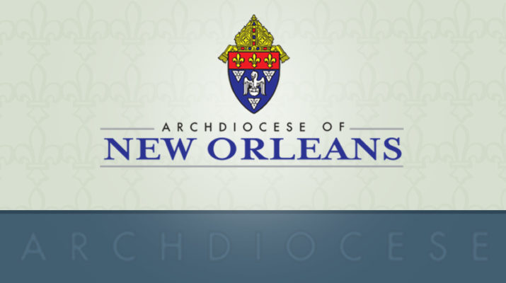 Archdiocese releases names of clergy