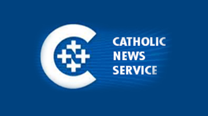 Cardinal O'Malley: Clear response urgently needed