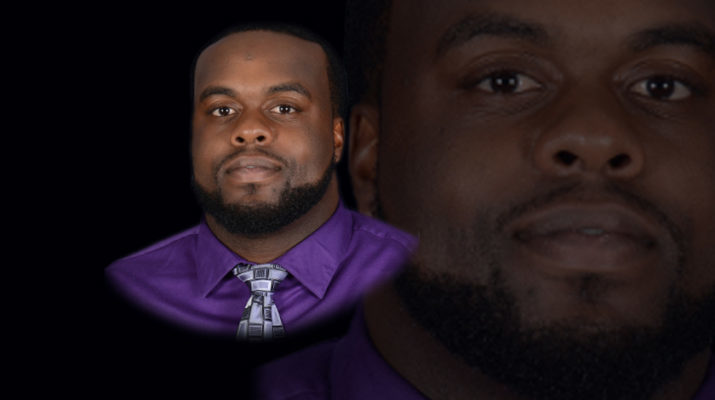 St. Aug names Kenneth Dorsey Jr. interim head football coach