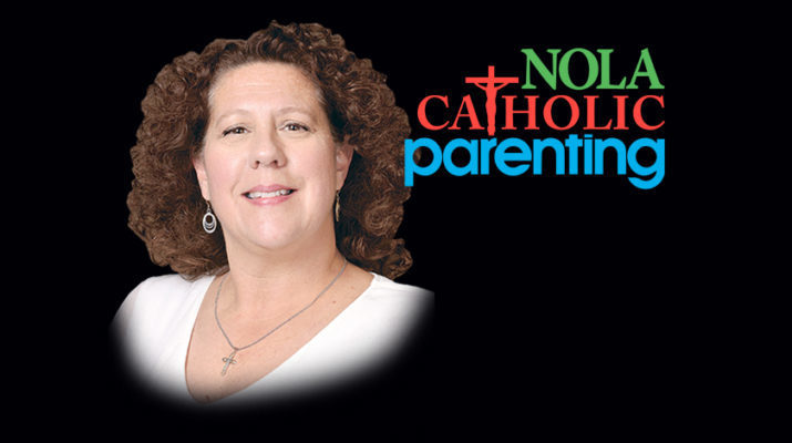 Great news for parents: Benefits abound from raising your children on religious foundation
