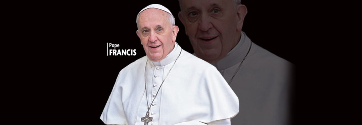 Pope: Hospitality is an important ecumenical virtue