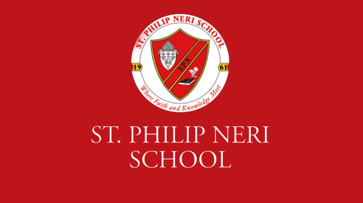 St. Philip Neri Ladies' Coop Club elects new 2018-19 officers