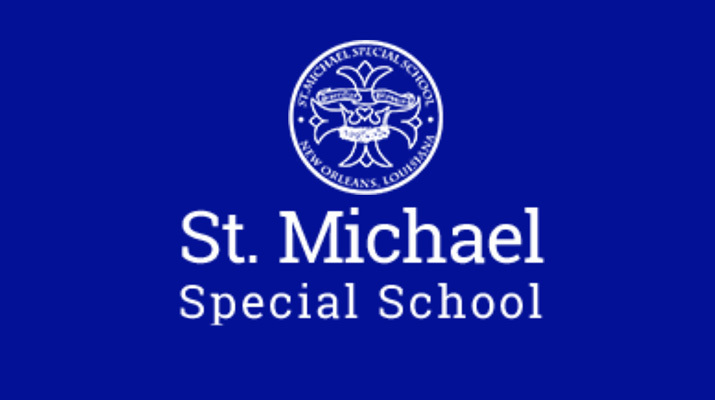 St. Michael School to hold open house Oct. 18