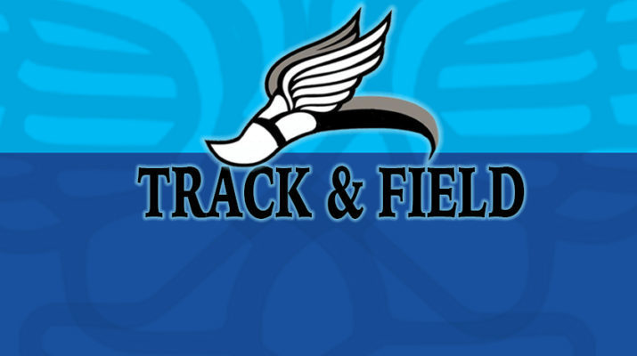 2018 Clarion Herald Elite Track and Field Team